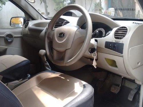 Used Mahindra Xylo 2009-2011 E4 8S 2010 for sale