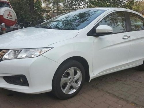 Used 2015 Honda City for sale