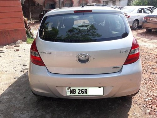 Used Hyundai i20 car for sale at low price