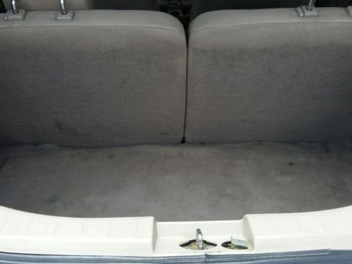 Used 2013 Maruti Suzuki A Star for sale
