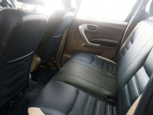 Mahindra TUV 300 2016 in good condition for sale-9