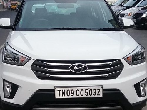 Used 2011 Toyota Fortuner for sale at low price