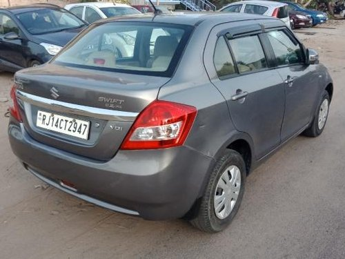 2013 Maruti Suzuki Dzire for sale in best deal