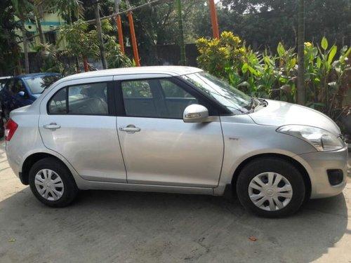 Used 2013 Maruti Suzuki Dzire for sale