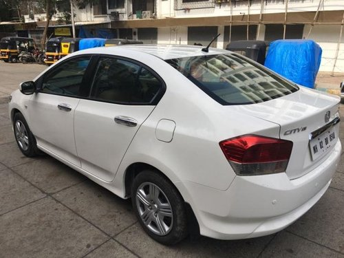 Honda City 1.5 S MT 2011 for sale in best deal