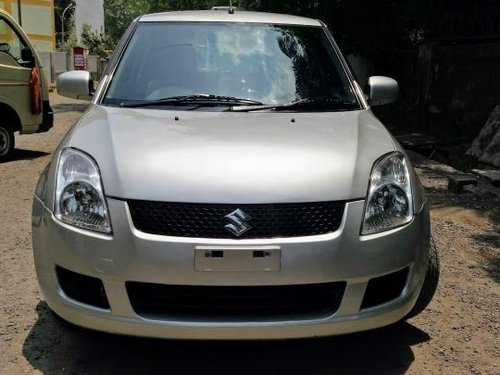 2009 Maruti Suzuki Swift for sale at low price
