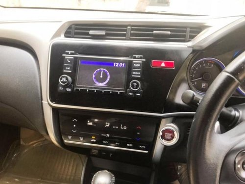 2015 Honda City for sale at low price-6