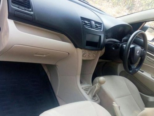 Used Maruti Suzuki Dzire car for sale at low price-12