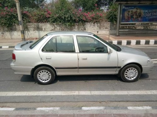 Maruti Suzuki Esteem 2007 in good condition for sale