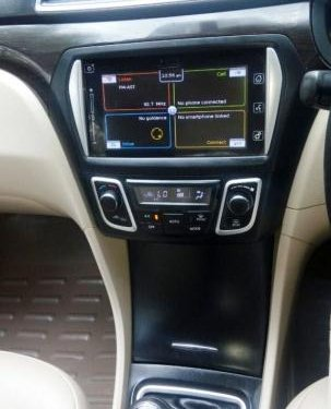2016 Maruti Suzuki Ciaz for sale in best deal
