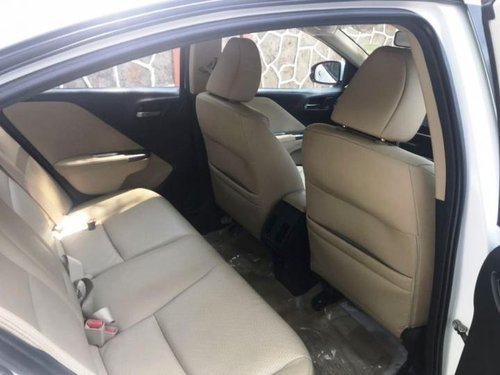 2015 Honda City for sale at low price-8