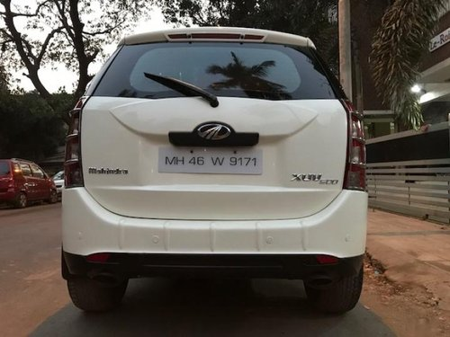 2012 Mahindra XUV500 for sale at best price