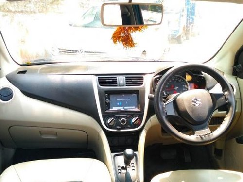 2015 Maruti Suzuki Celerio for sale at low price