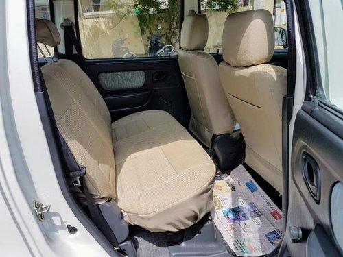 Used Maruti Suzuki Wagon R car for sale at low price