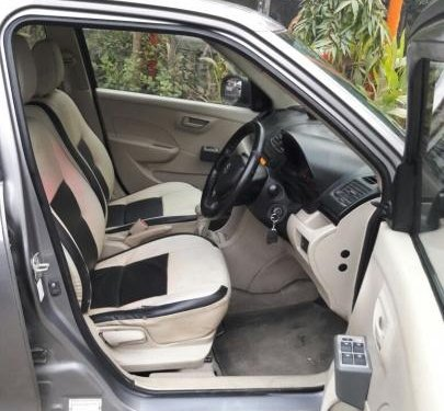 Maruti Suzuki Dzire 2014 in good condition for sale