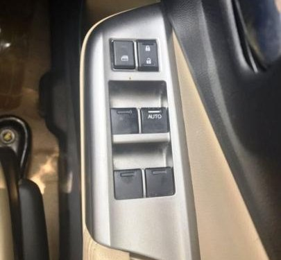 Honda City i-VTEC VX 2015 for sale at best price