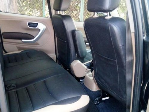 Mahindra TUV 300 2016 in good condition for sale-8
