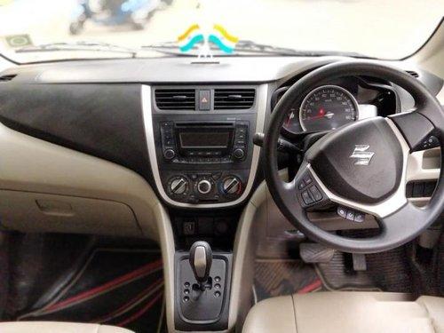 Maruti Suzuki Celerio 2015 in good condition for sale