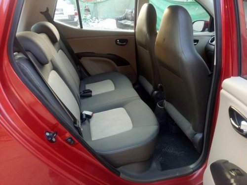 2013 Hyundai i10 for sale in best deal