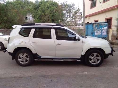 2012 Renault Duster for sale at best price
