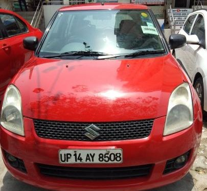 Maruti Suzuki Swift 2009 for sale in best deal