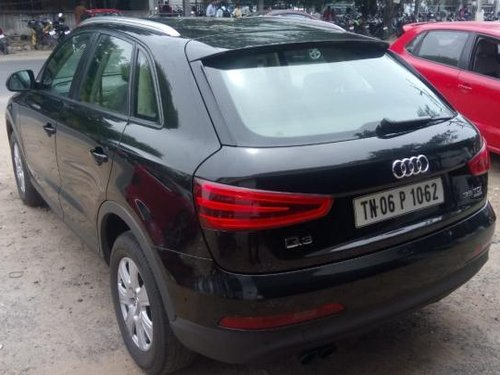 2015 Audi A3 for sale at low price