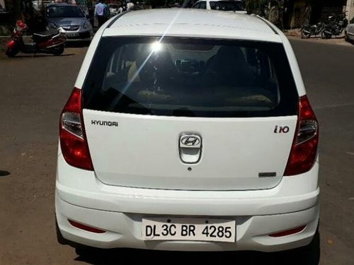 Used Hyundai i10 Magna 2010 for sale -2