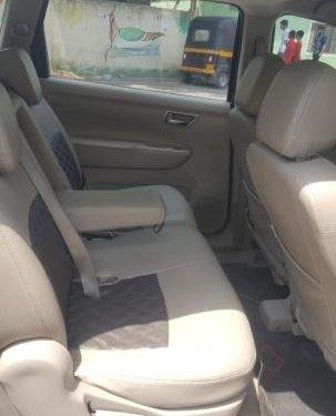 Used 2016 Maruti Suzuki Ertiga car at low price