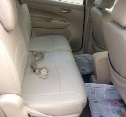 2013 Maruti Suzuki Ertiga for sale in Pune