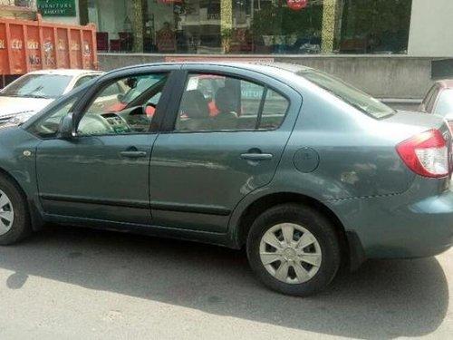 Good uesd 2009 Maruti Suzuki SX4 for sale