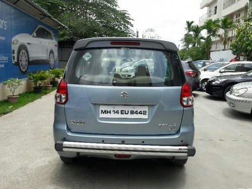 2015 Maruti Suzuki Ertiga for sale at low price