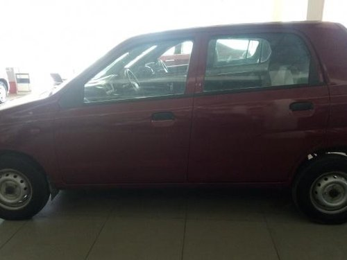 Used 2011 Maruti Suzuki Alto for sale