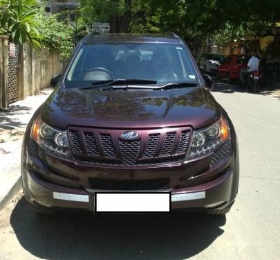 Mahindra XUV500 2013 for sale in best deal