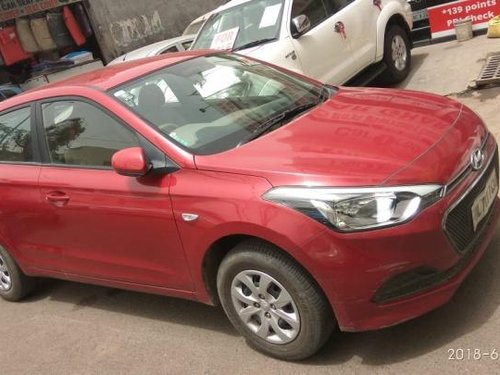 Good as new Hyundai i20 2015 for sale in Noida
