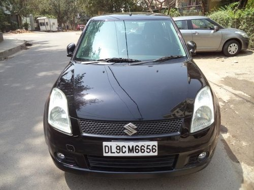 Maruti Suzuki Swift 2006 in good condition for sale