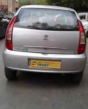 2013 Tata Indica eV2 for sale