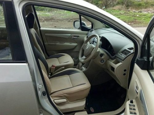 2013 Maruti Suzuki Ertiga for sale in Pune -4