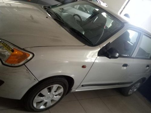 Used Maruti Suzuki Alto K10 car at low price-2