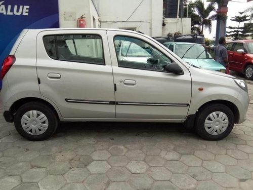 Used 2013 Maruti Suzuki Alto 800 car at low price-3