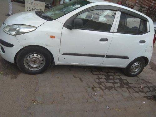 Used Hyundai i10 Era 1.1 2010 for sale-2