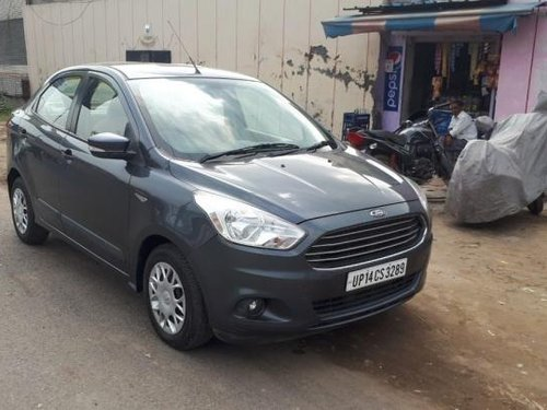 Ford Aspire 2015 in good condition for sale