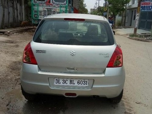 2010 Maruti Suzuki Swift for sale at low price
