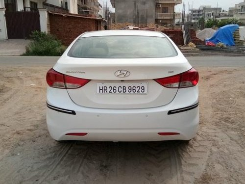 2013 Hyundai Elantra for sale at low price