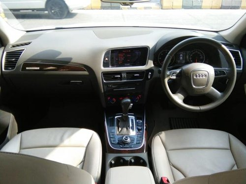 Used 2012 Audi Q5 for sale