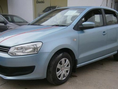 Volkswagen Polo 2011 for sale in best deal