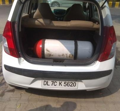 Used Hyundai i10 Era 1.1 2010 for sale-6