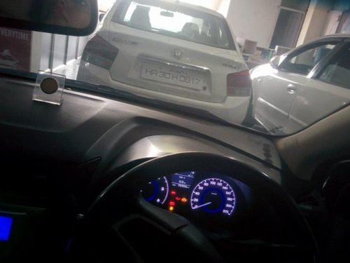 2013 Hyundai Verna for sale at low price-8