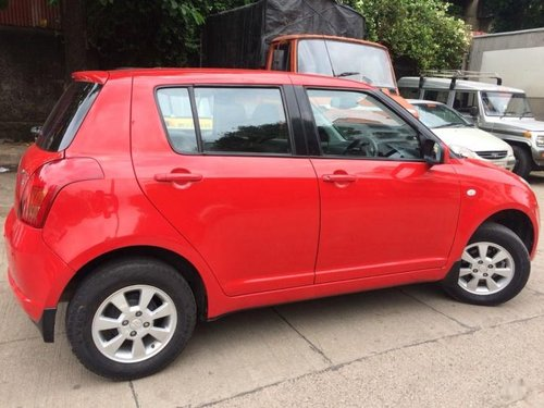 2006 Maruti Suzuki Swift for sale at low price