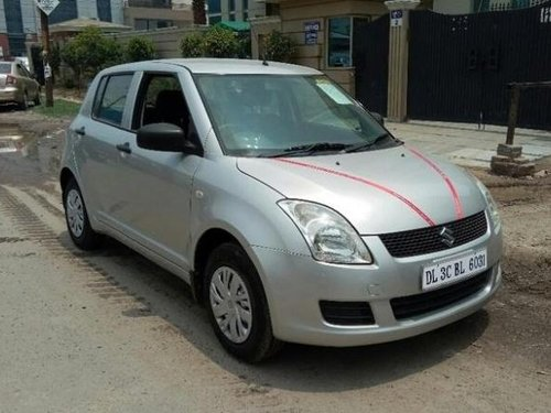 2010 Maruti Suzuki Swift for sale at low price-6