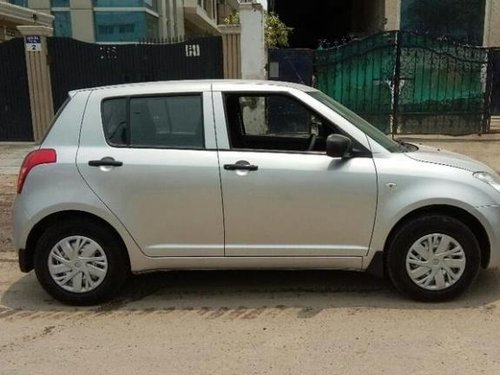 2010 Maruti Suzuki Swift for sale at low price-7